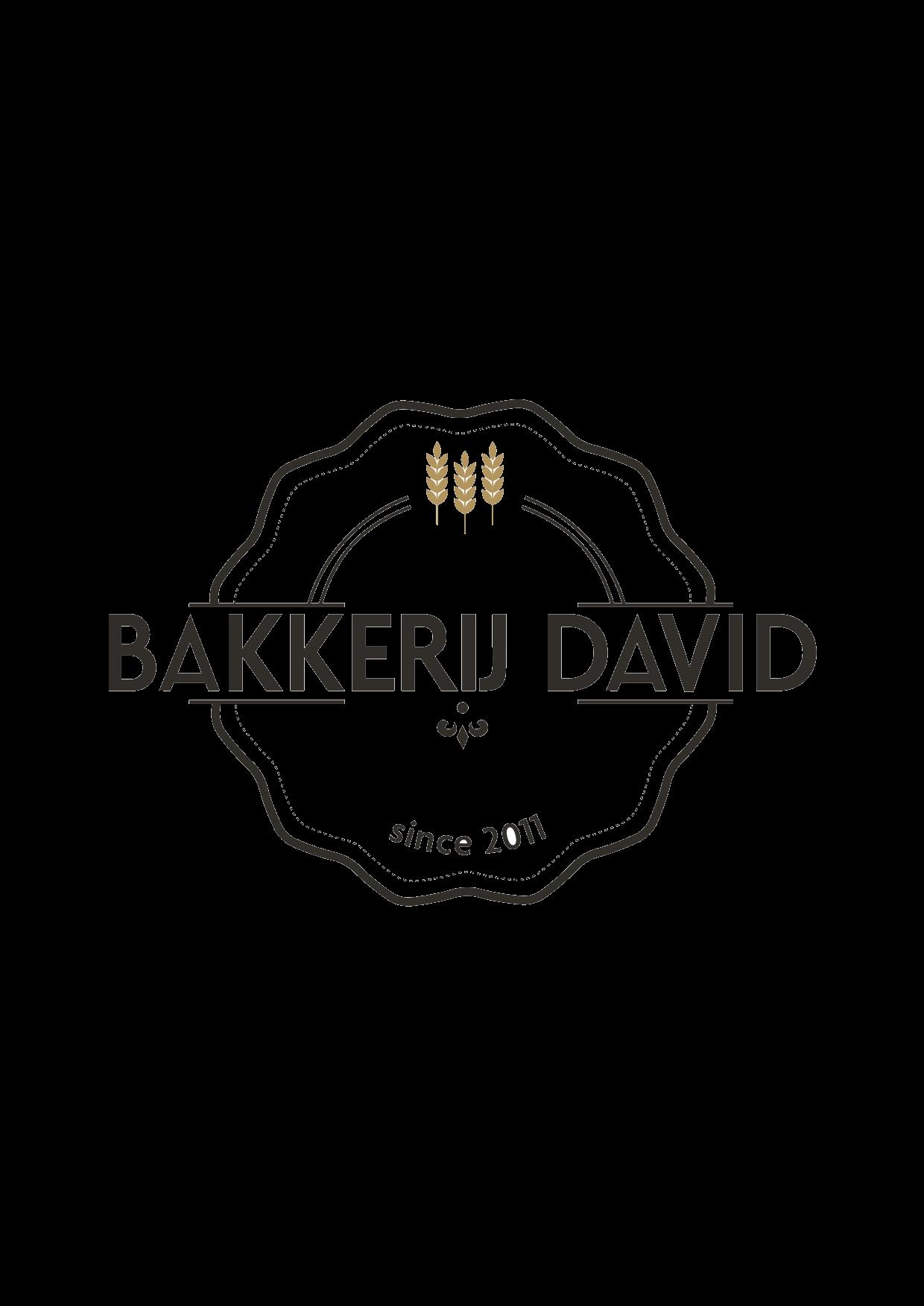 Bakkerij David